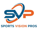 BECOME AN SVPROS